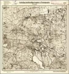 Petznick 1250 [Neue Nr 2663]2