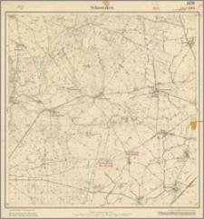 Schirotzken 1261 [Neue Nr 2674]
