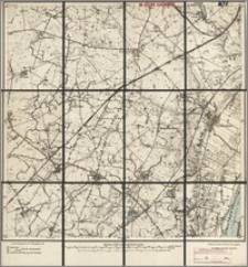 Grutschno 1262 [Neue Nr 2675]