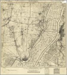 Greifenhagen 1324 [Neue Nr 2752]
