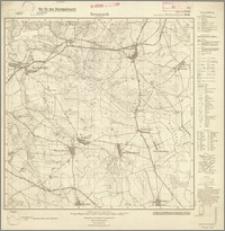 Neumark 1326 [Neue Nr 2754](1)