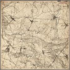 Ravenstein 1330 [Neue Nr 2758](1)
