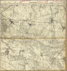 Ravenstein 1330[Neue Nr 2758](2)