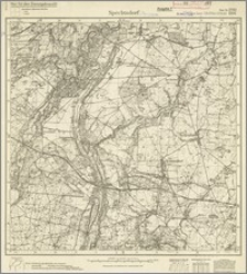 Spechtsdorf 1334 [Neue Nr 2762]2