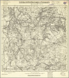 Breitenstein 1337 [Neue Nr 2765]