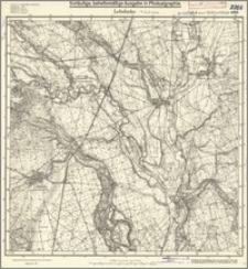 Lebehnke 1338 [Neue Nr 2766]