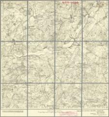 Hohenwalde 1344 [Neue Nr 2772]