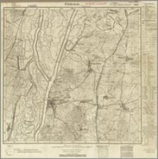Fiddichow 1405 [Neue Nr 2852]
