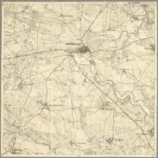 Arnswalde 1411 [Neue Nr 2858]
