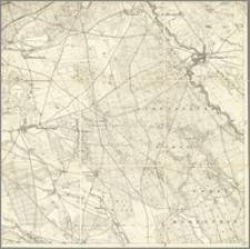 Fürstenau 1413 [Neue Nr 2860]
