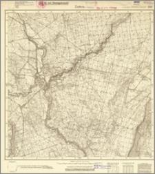 Zatten 2861