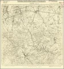 Arnsfelde 1417 [Neue Nr 2864]