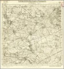 Gr.Wittenberg 1418 [Neue Nr 2865]