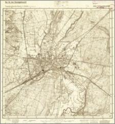 Schneidemühl 2866