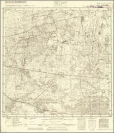 Schmilau 2867