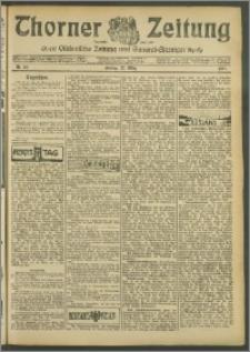Thorner Zeitung 1907, Nr. 69