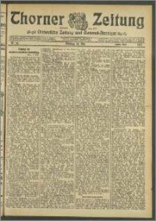 Thorner Zeitung 1907, Nr. 111 Zweites Blatt