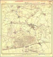 Wirsitz 1422 [Neue Nr 2869]2