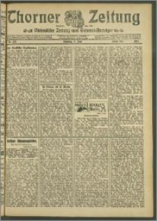 Thorner Zeitung 1907, Nr. 134 Zweites Blatt