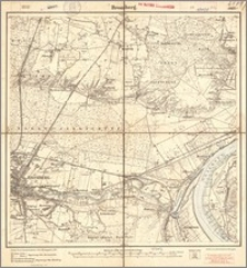 Bromberg 1427 [Neue Nr 2874](1)