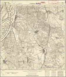Uchtdorf 1485 [Neue Nr 2952]