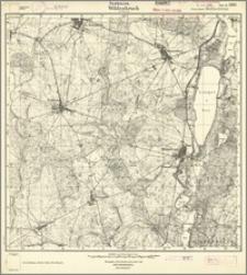 Wildenbruch 1486 [Neue Nr 2953]