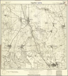 Lippehne 1488 [Neue Nr 2955]
