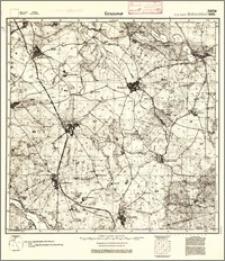 Granow 1491 [Neue Nr 2958](2)