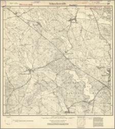 Schwachenwalde 1492 [Neue Nr 2959](2)