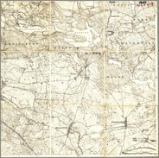 Bernsee 1493 [Neue Nr 2960]1