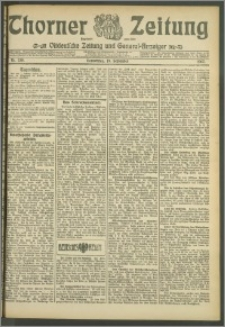 Thorner Zeitung 1907, Nr. 220