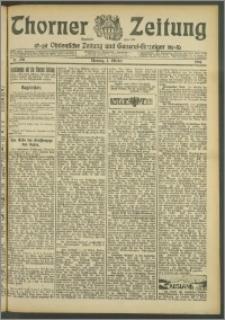 Thorner Zeitung 1907, Nr. 230