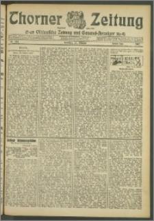 Thorner Zeitung 1907, Nr. 253 Zweites Blatt