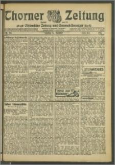 Thorner Zeitung 1907, Nr. 294 Drittes Blatt