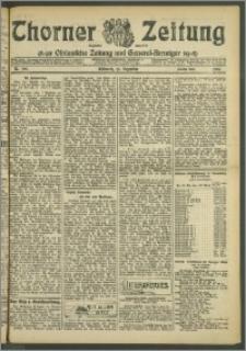Thorner Zeitung 1907, Nr. 296 Zweites Blatt
