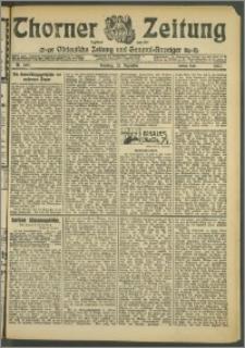 Thorner Zeitung 1907, Nr. 300 Zweites Blatt