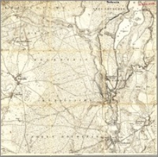 Regenthin 1494 [Neue Nr 2961]1