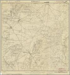 Kl.Drensen 1496 [Neue Nr 2963]