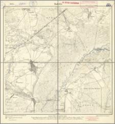 Radolin 1498 [Neue Nr 2965]
