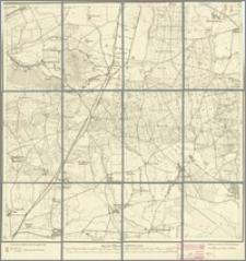 Szaradowo 1504 [Neue Nr 2971]