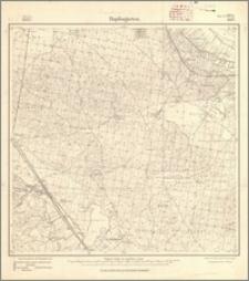 Hopfengarten 1507 [Neue Nr 2974]2
