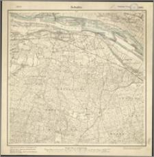 Schulitz 1508 [Neue Nr 2975]