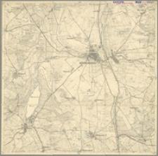 Königsberg 1558 [Neue Nr 3052]