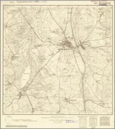 Königsberg 3052
