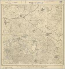Schildberg 1560 [Neue Nr 3054]