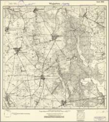 Wugarden 1565 [Neue Nr 3059]2