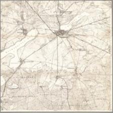 Woldenberg 1566 [Neue Nr 3060](1)