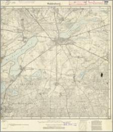 Woldenberg 1566 [Neue Nr 3060]2