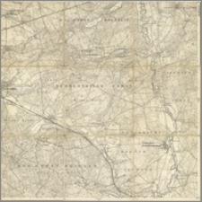 Friedrichsdorf 1567 [Neue Nr 3061]