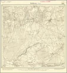 Eichberg 1568 [Neue Nr 3062]